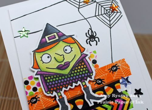 PS-Hey-Cute-Ghoul-Card-Closeup-by-AmyR