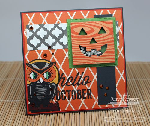 MFT-Pumpkin-Shaker-Card-by-AmyR