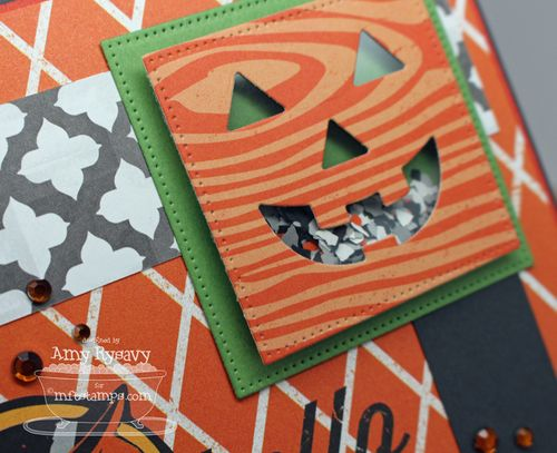 MFT-Pumpkin-Shaker-Card-Closeup-by-AmyR
