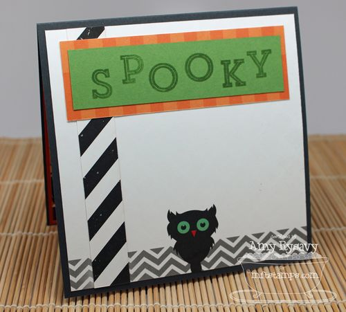 MFT-Pumpkin-Shaker-Card-Inside-by-AmyR