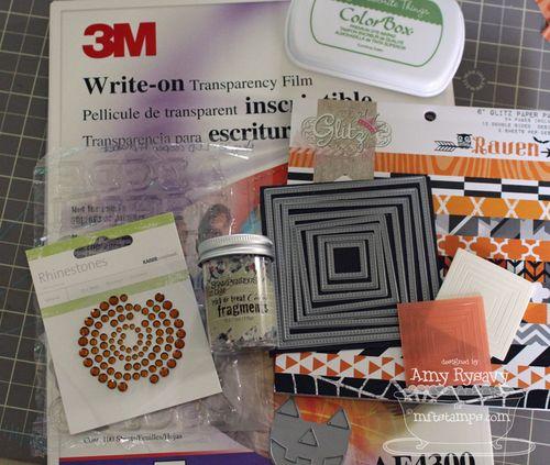 MFT-Pumpkin-Shaker-Card-Supplies-by-AmyR