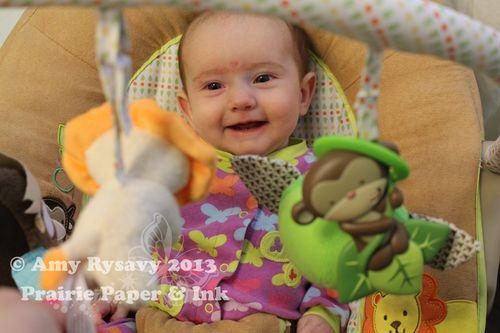 Katelyn-3-months