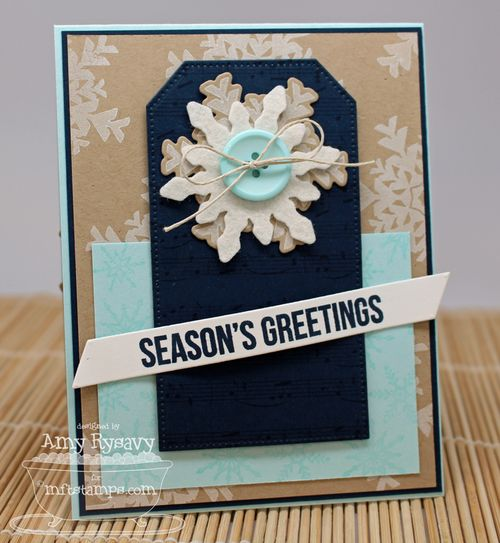 Snowflake-Splendor-Card-2-by-AmyR
