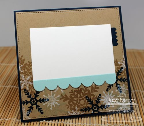 Snowflake-Splendor-Card-1-Inside-by-AmyR