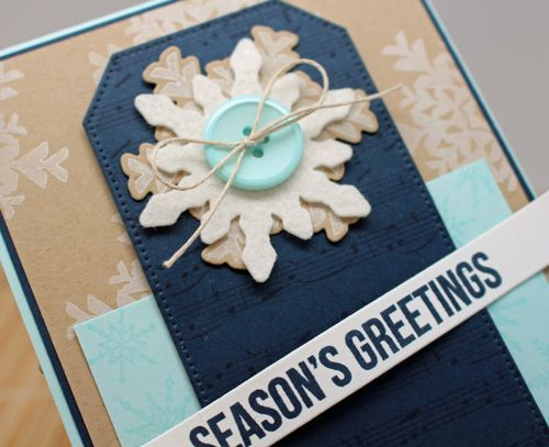 Snowflake-Splendor-Card-2-Closeup-by-AmyR