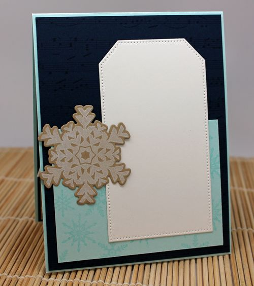 Snowflake-Splendor-Card-2-Inside-by-AmyR
