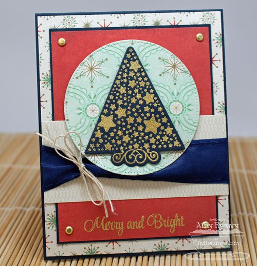 Starry-Christmas-Card-1-by-AmyR