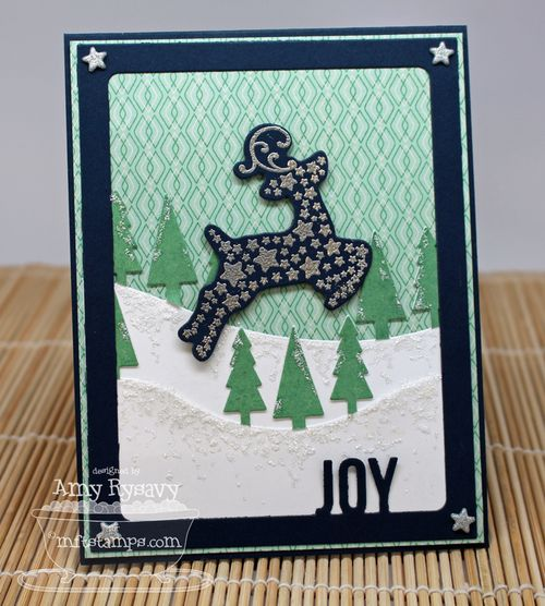 Starry-Christmas-Card-2-by-AmyR