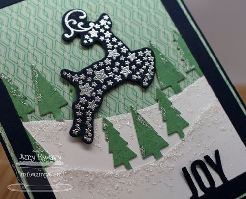 Starry-Christmas-Card-2-Closeup-by-AmyR