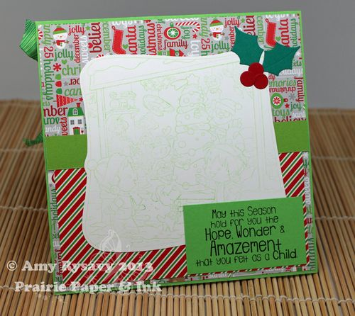 CCD-I-Want-That-Card-Inside-by-AmyR