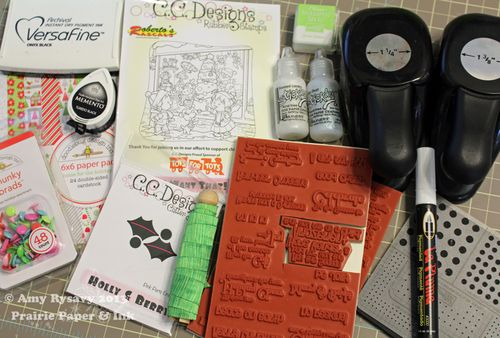 CCD-I-Want-That-Card-Supplies-by-AmyR