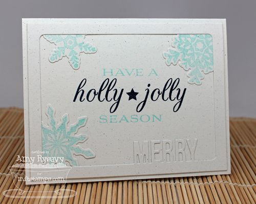 Grand-Holiday-Greetings-Card-2-by-AmyR