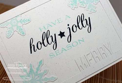 Grand-Holiday-Greetings-Card-2-Closeup-by-AmyR
