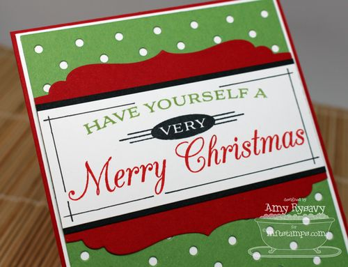 Grand-Holiday-Greetings-Card-Closeup-by-AmyR