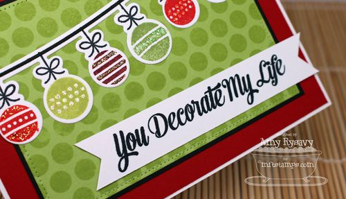 Cheerful-Christmas-Greetings-NPT-Card-1-Closeup-by-AmyR