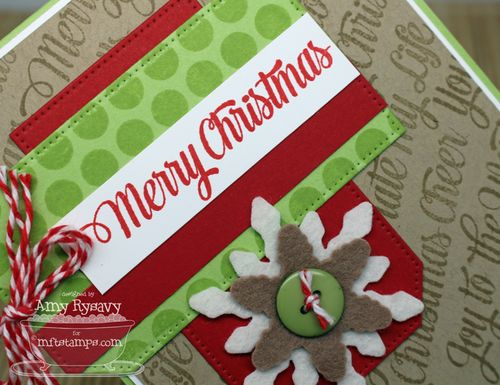 Cheerful-Christmas-Greetings-NPT-Card-2-Closeup-by-AmyR