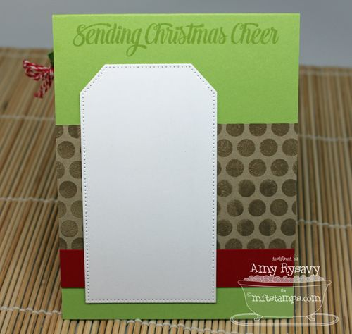 Cheerful-Christmas-Greetings-NPT-Card-2-Inside-by-AmyR