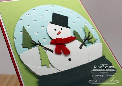 Oct-Release-Rewind-Card-Closeup-by-AmyR
