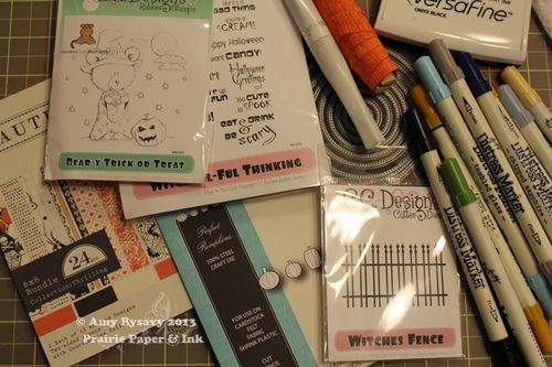 MFI-Sppok-tacular-Card-Supplies-by-AmyR