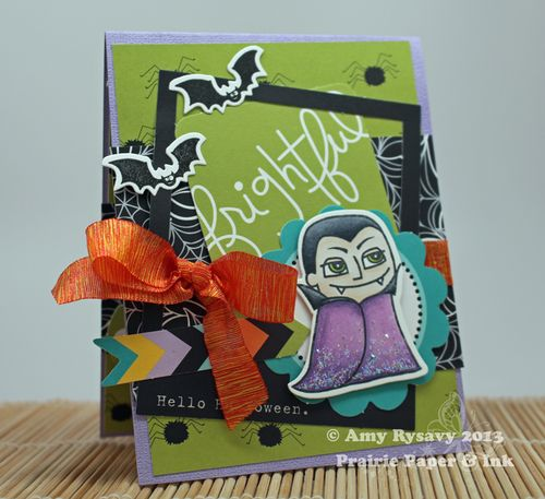PS-Fangtastic-Hween-Card-by-AmyR
