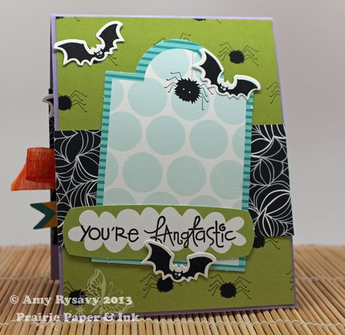 PS-Fangtastic-Hween-Card-Inside-by-AmyR
