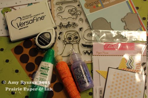 PS-Fangtastic-Hween-Card-Supplies-by-AmyR