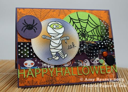 TAWS-Happy-Hween-Mummy-Card-by-AmyR