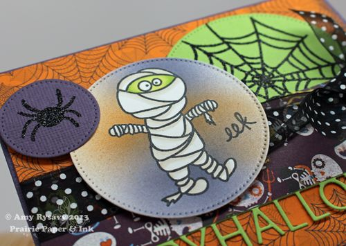 TAWS-Happy-Hween-Mummy-Card-Closeup-by-AmyR