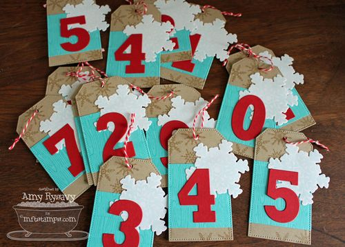 Christmas-Countdown-Tags-by-AmyR