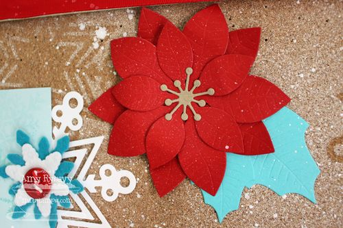 Christmas-Countdown-Poinsettia-by-AmyR