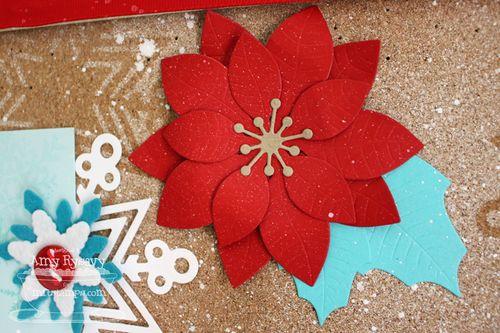 Christmas-Countdown-Poinsettia-by-AmyR