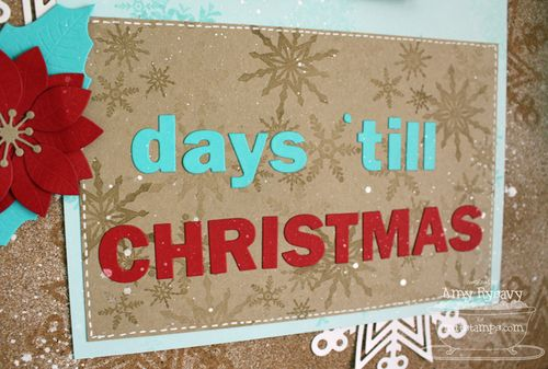 Christmas-Countdown-Letters-by-AmyR