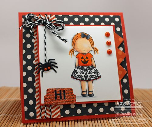 MFT-PI-Hi-Halloween-Card-by-AmyR