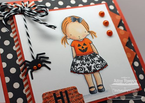 MFT-PI-Hi-Halloween-Card-Closeup-by-AmyR