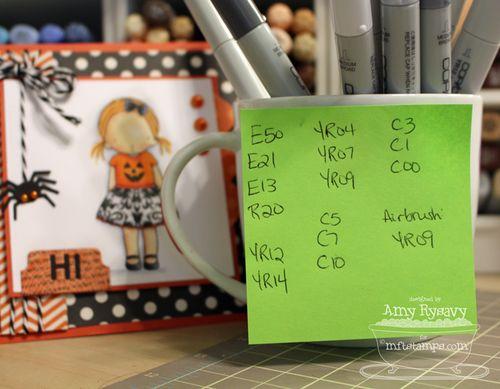 MFT-PI-Hi-Halloween-Card-Copics-by-AmyR