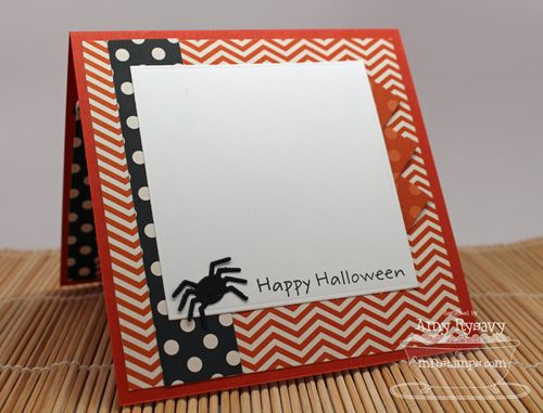 MFT-PI-Hi-Halloween-Card-Inside-by-AmyR