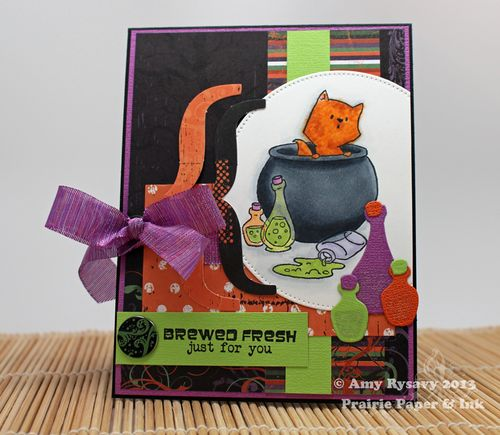 SN-Brewed-for-You-Card-by-AmyR