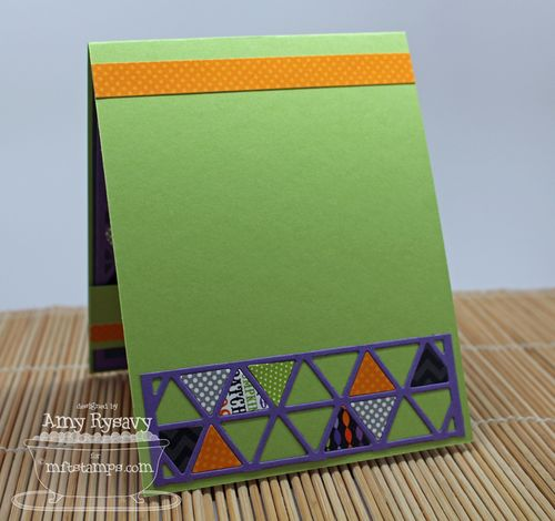 MFT-Triangle-Screen-Hween-Card-Inside-by-AmyR