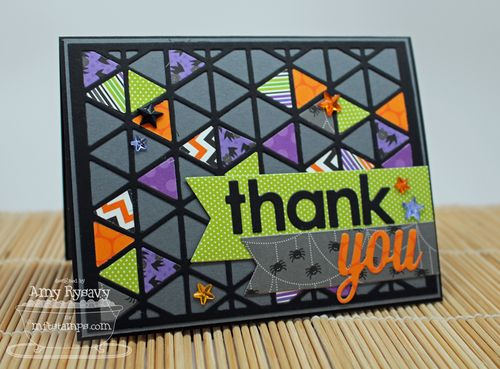 MFT-Triangle-Screen-Hween-Card-2-by-AmyR
