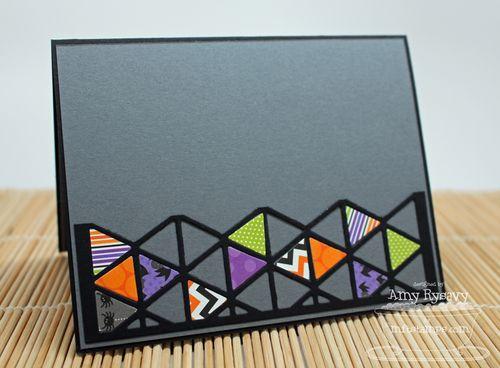 MFT-Triangle-Screen-Hween-Card-2-Inside-by-AmyR