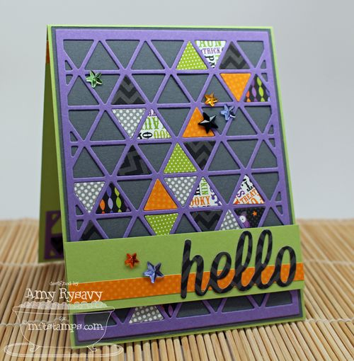 MFT-Triangle-Screen-Hween-Card-by-AmyR