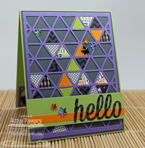 MFT-Triangle-Screen-Hween-Card-by-AmyR