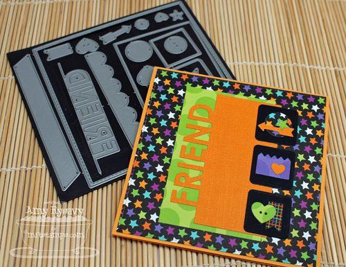 MFT-Blueprints-Halloween-Card-2-w-Dienamics-by-AmyR