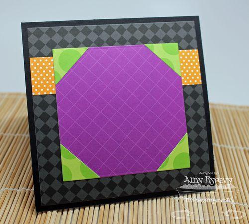 MFT-Blueprints-Halloween-Card-Inside-by-AmyR