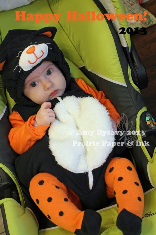 Katelyn-Halloween-2013-blog