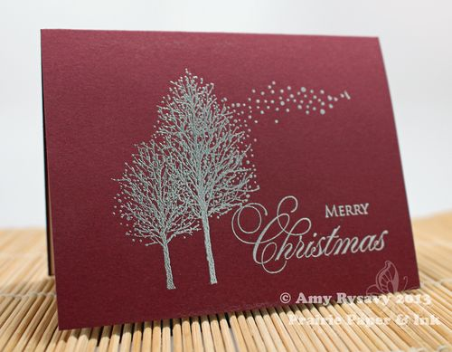PB-Embossed-Card-2-by-AmyR