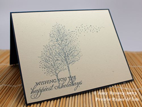 PB-Embossed-Card-Inside-by-AmyR