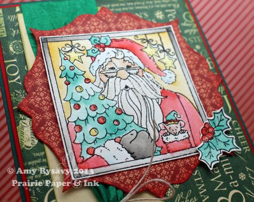 HH-Warm-Wishes-Santa-Card-Closeup-by-AmyR
