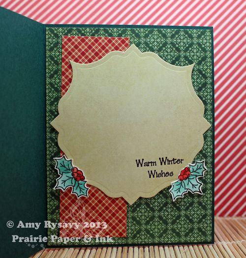HH-Warm-Wishes-Santa-Card-Inside-by-AmyR