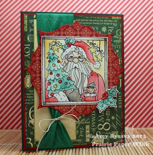 HH-Warm-Wishes-Santa-Card-by-AmyR